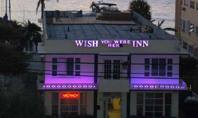 wish_U
