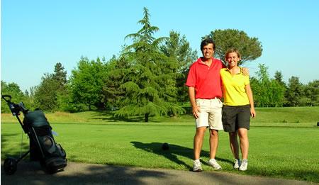 golfsabmich.jpg