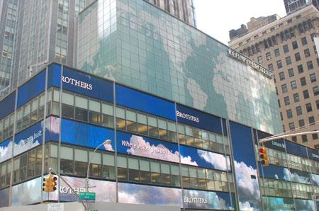 newyork_26-lehman.jpg