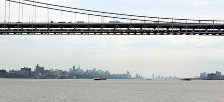newyork_26-ponti.jpg
