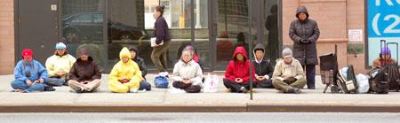 newyork_26giappi1.jpg