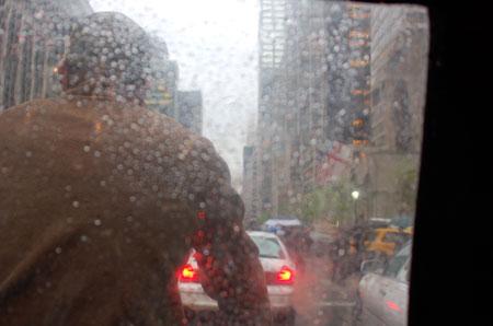 newyork_riscio.jpg