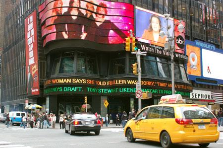 newyork_tsquare.jpg