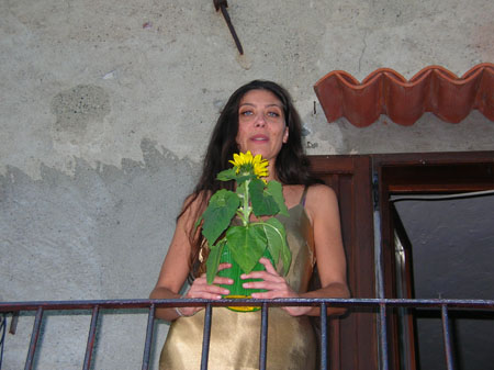 11-omaggio-floreale.jpg