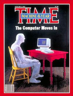 time-uomo-dell-anno-1983.jpg