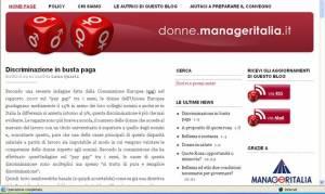 manageritalia.jpg