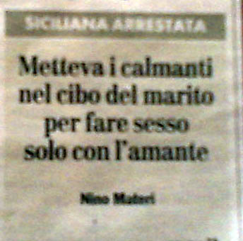 siciliana.jpg